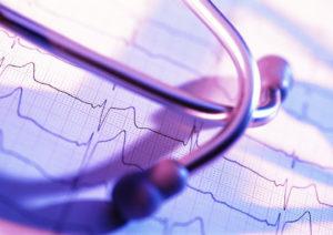 Повышенный пульс, ощущение нехватки воздуха, периодически ощущение предобморочного состояния - советы врачей на каждый день