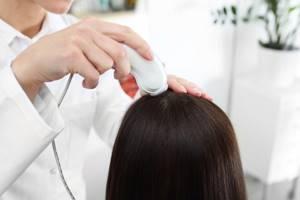 Почему сильно выпадают волосы ? - советы врачей на каждый день