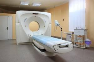 Температура после рентгена печени - советы врачей на каждый день