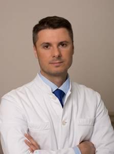Боль внизу живота у мужчины - советы врачей на каждый день