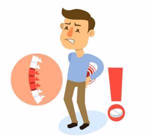 Остеохондроз или нет? - советы врачей на каждый день