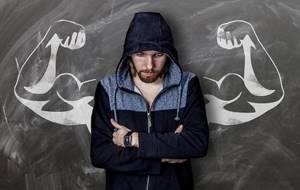 Как понять мужчину? - советы врачей на каждый день