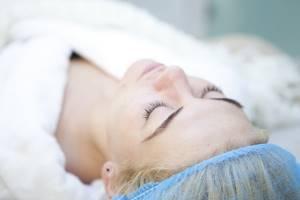 Об угревой сыпи - советы врачей на каждый день