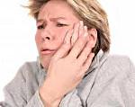 Нервные боли в ушах - советы врачей на каждый день