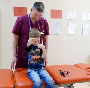 О прививке акдс - советы врачей на каждый день