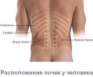Боль в пояснично - крестцовом отделе позвоночника - советы врачей на каждый день