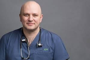 Консультация стороннего специалиста - советы врачей на каждый день