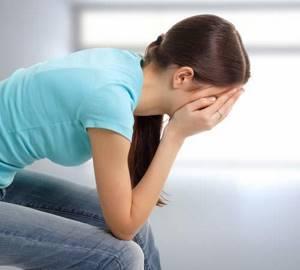 Могла ли случиться беременность? - советы врачей на каждый день