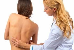 Ребёнок не отзывается на просьбы - советы врачей на каждый день