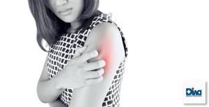 Зуд на кистях покраснение - советы врачей на каждый день