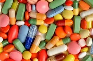 Препараты после антибиотиков - советы врачей на каждый день