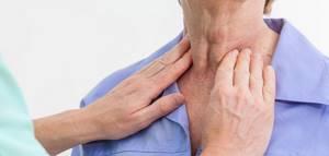Опухоль у ЯГД-терьера - советы врачей на каждый день