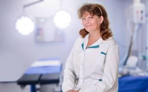 Имплант в лодыжке. можно ли при этом делать магнит? - советы врачей на каждый день
