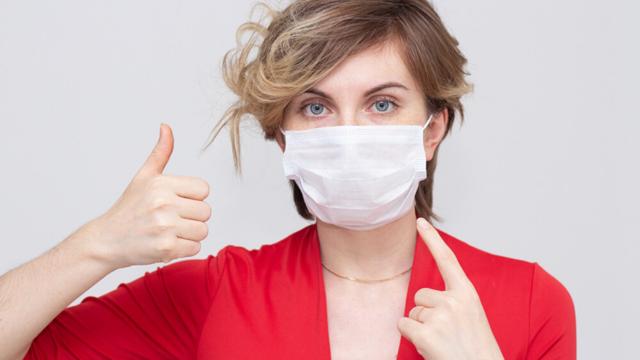 Мог ли я заразиться - советы врачей на каждый день