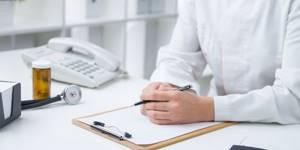 Искривление полового члена - советы врачей на каждый день