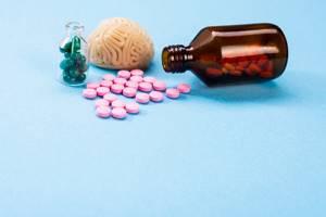 Ноотропный препарат нобен - советы врачей на каждый день