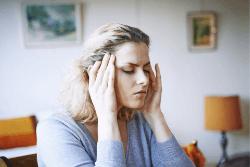 Почему болт голова - советы врачей на каждый день