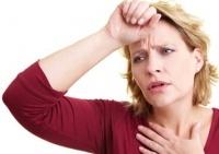 Высокий ТТГ и низкий ферритин - советы врачей на каждый день