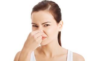 Сладковатый запах из влагалища - советы врачей на каждый день