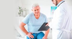 Об эректильной дисфункции - советы врачей на каждый день