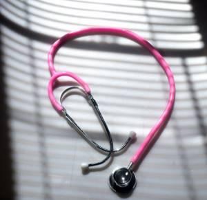 В какую клинику лучше обратиться - советы врачей на каждый день