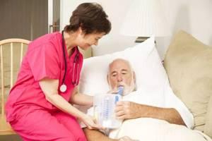 О дыхательных путях? - советы врачей на каждый день