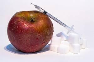 О повышенном сахаре в крови - советы врачей на каждый день