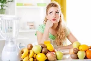 Как можно похудеть быстро - советы врачей на каждый день