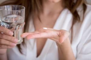 Как избавиться от постгерпетической боли, - советы врачей на каждый день