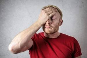 Зловонный кал и плохое самочувствие 10 недель - советы врачей на каждый день