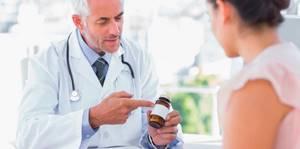 Какие витамины полезны для восстановления кожи после травмы? - советы врачей на каждый день
