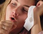 Диагноз эозинофильная пневмония - советы врачей на каждый день