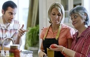 Почему нет понимания с мужем? - советы врачей на каждый день