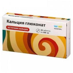Приём препаратов, содержащих кальций - советы врачей на каждый день