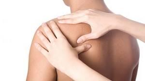 Артроз плечевого сустава 1 степени метод леченияю - советы врачей на каждый день