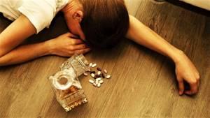 Помогут ли капли от алкоголизма? - советы врачей на каждый день