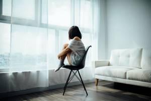 Что делать с обидой, которая не проходит и мешает жить дальше? - советы врачей на каждый день
