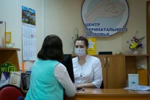 Антитела к вирусу, он есть или нет у меня? - советы врачей на каждый день