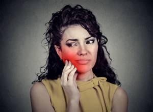 Воспалительный процесс температура - советы врачей на каждый день