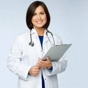 Уплотнение у груди!? - советы врачей на каждый день