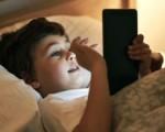 Расстройство сна у малыша - советы врачей на каждый день