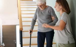 Хруст в суставе - советы врачей на каждый день