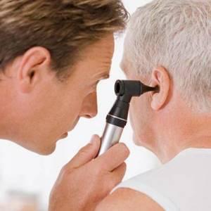 Шунтирование барабанной перепонки - советы врачей на каждый день