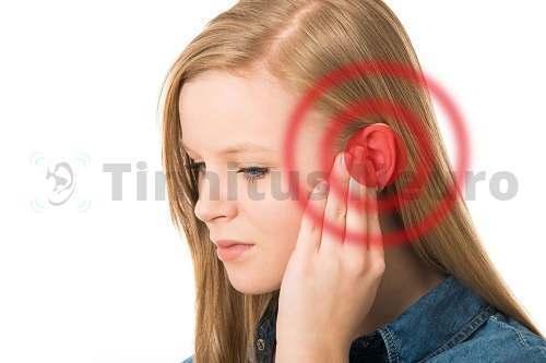 Головная боль, головокружение, звон в голове, тошнота - советы врачей на каждый день
