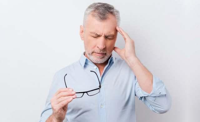 Шум в ушах - советы врачей на каждый день