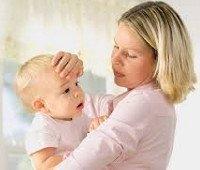 Нейтропения 4месячного ребенка - советы врачей на каждый день