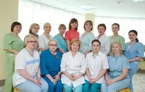 Куприянова Галина Владимировна - советы врачей на каждый день