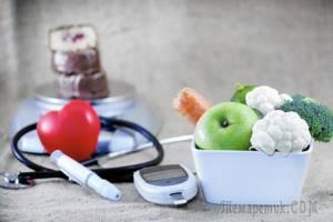 Как понизить сахар в крови? - советы врачей на каждый день
