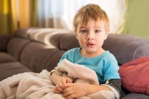 Почему ребенок стал спать больше - советы врачей на каждый день