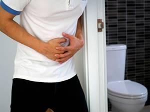 Проблемы со стулом - советы врачей на каждый день